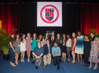 Alumni Events