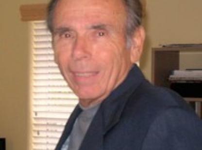 Raymond F. Carulli '73