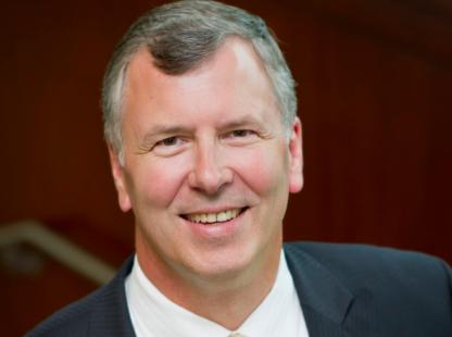 Brian J. Kirkpatrick