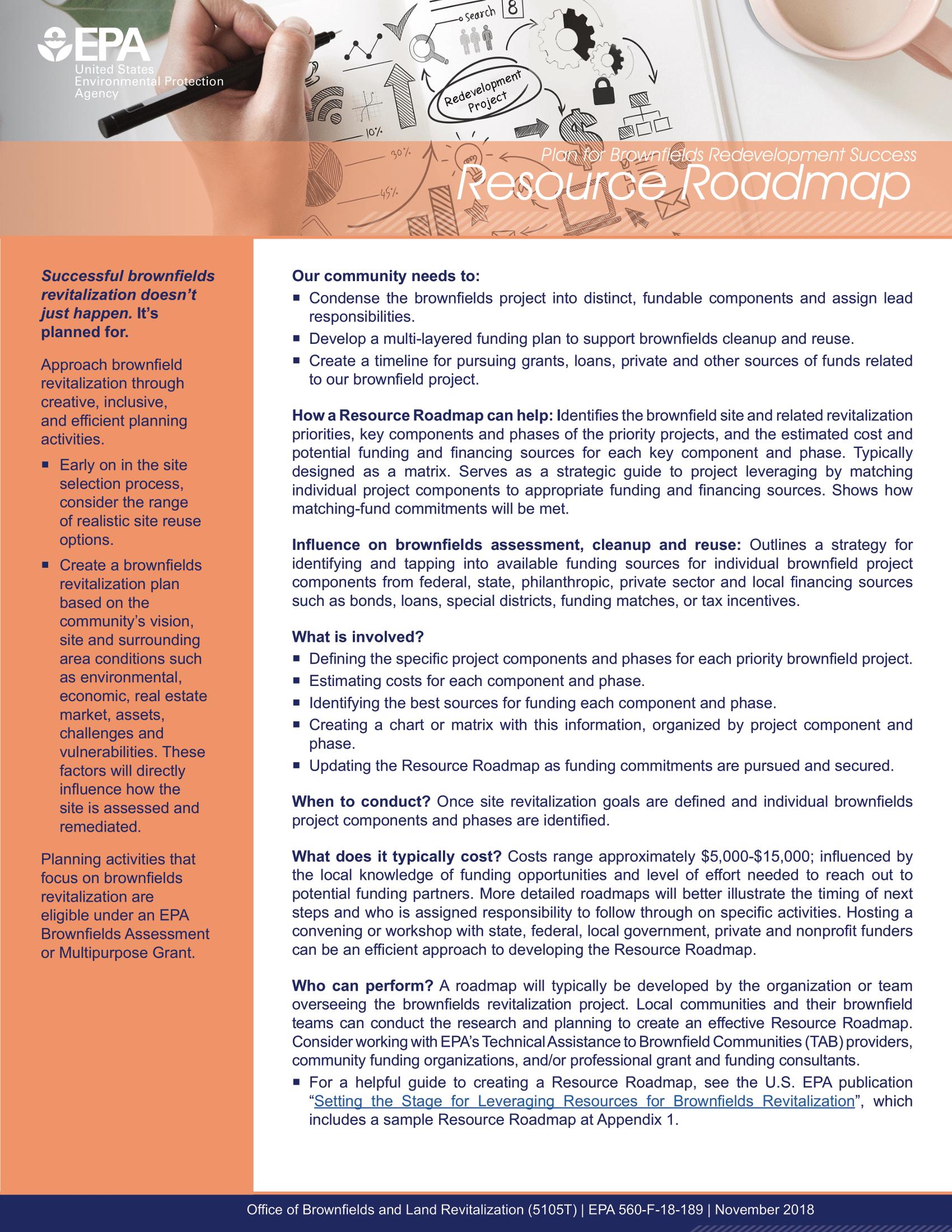 Activities & Organizations