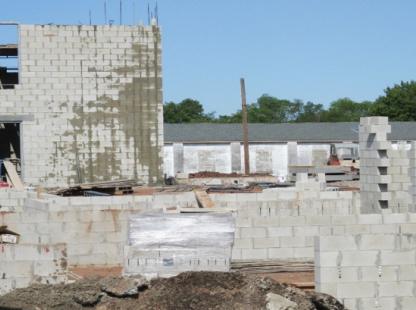 NJ Brownfield Redevelopment header image