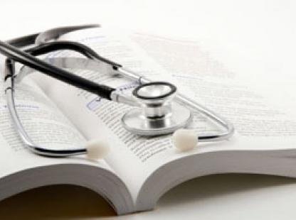 Premedical and Health Education at NJIT