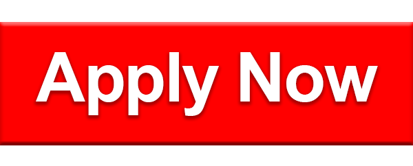 Apply Now | New Jersey Institute of Technology