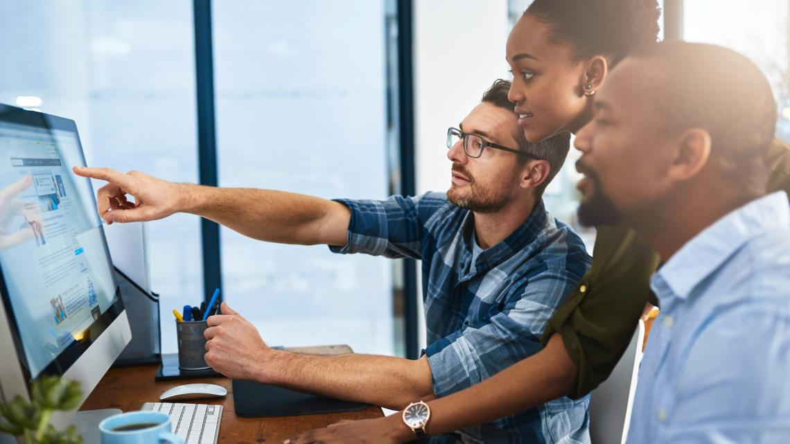 Certificate In Instructional Design Evaluation And Assessment New Jersey Institute Of Technology