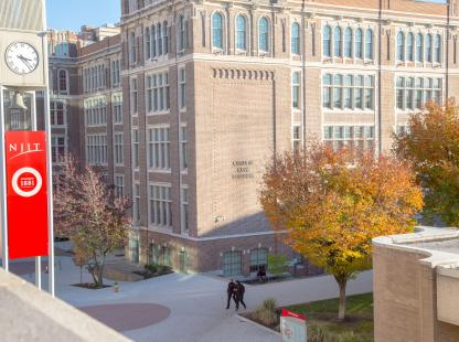 Njit Fall 2022 Calendar.Dates And Deadlines New Jersey Institute Of Technology
