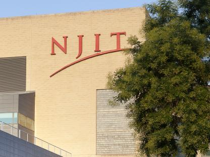 Graduate FAQs | New Jersey Institute of Technology
