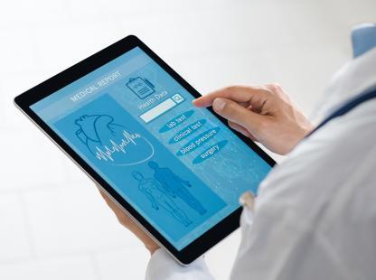 Certificate in Biostatistics Essentials