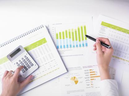 Certificate in Financial Mathematics