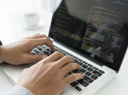 B.S. Computing and Business