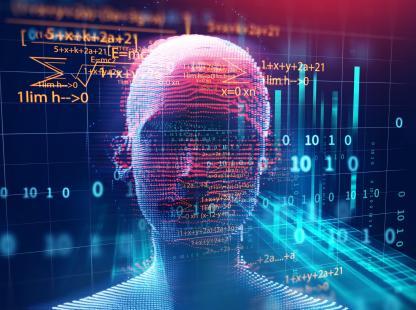 B.S. Human-Computer Interaction