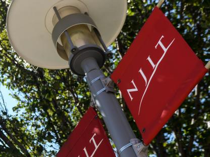 Njit Fall 2022 Calendar.Master S Programs New Jersey Institute Of Technology