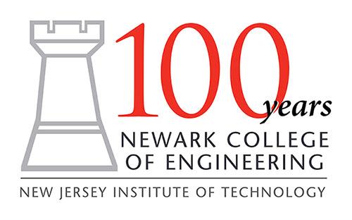 Newark College of Engineering   Newark College of Engineering