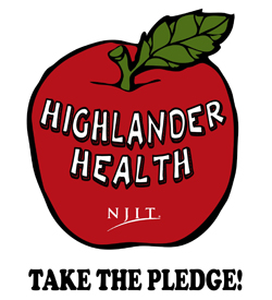 Highlander Health