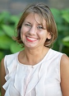 Alicia Feghhi